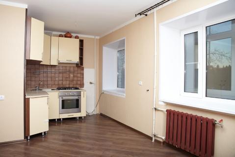 2-х комнатная квартира в п.Старая Руза