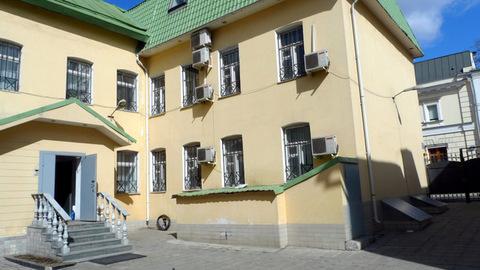 Вашему вниманию предлагаю особняк в аренду площадью 532 кв. м.