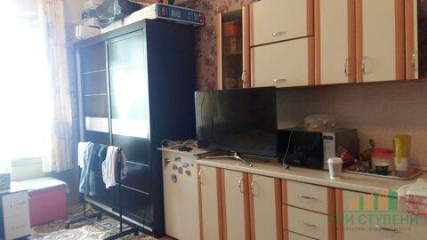 Продается комната в хорошем общежитии