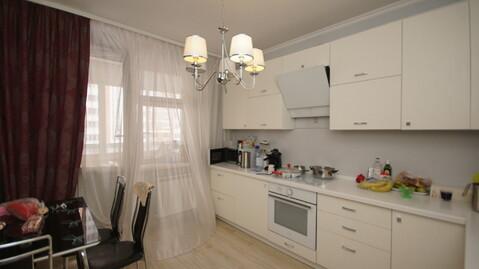 Лобня, 2-х комнатная квартира, ул. Ленина д.69, 5700000 руб.