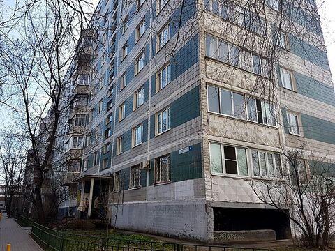1к квартира в г. Мытищи