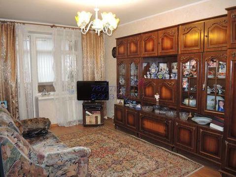 Сдам двухкомнатную (2-комн.) квартиру, Флотская ул, 46, Москва г