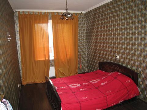 Сдам комнату в 2х ком.кв. г. Троицк Академическая пл. д.4