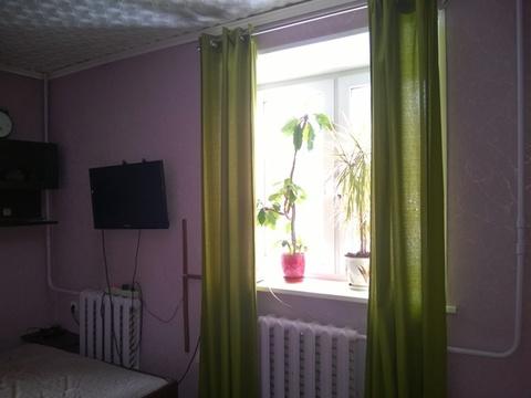 Пушкино, 3-х комнатная квартира, Центральный пр-д д.4, 3950000 руб.