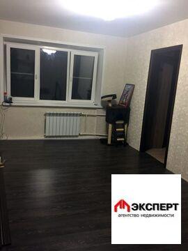 4-х комнатная квартира, ул. кузьмина