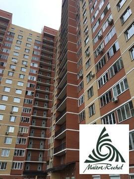 Продам отличную 2ком.кв. в Раменском, ул. Приборостроителей, д. 1а