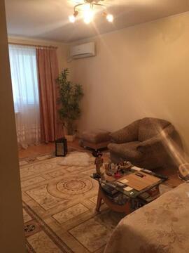 Продажа квартиры, м. Раменки, Мичуринский пр-кт.