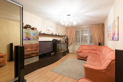 Наро-Фоминск, 2-х комнатная квартира, Пионерский проезд д.6, 3800000 руб.