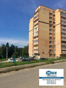 Красноармейск, 2-х комнатная квартира, ул. Гагарина д.4, 3090000 руб.