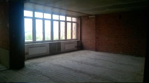 "2-комнатная квартира, 77 кв.м., в ЖК ""Берег"""