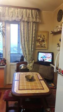 Продам 1-ю квартиру в Домодедово, ул. Советская