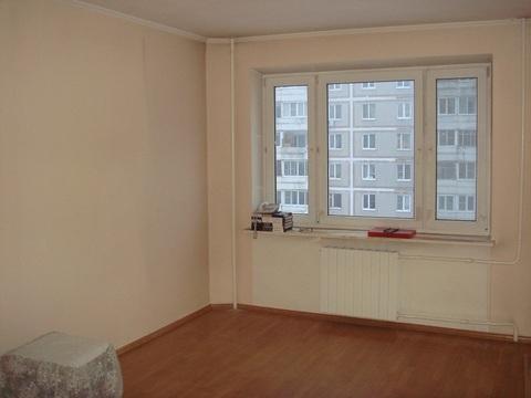 3-комн. квартира в г. Чехове ул. Гагарина.