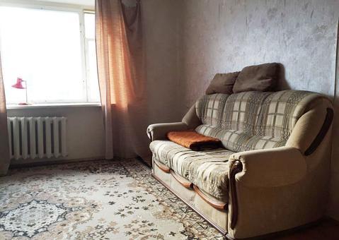 4х квартира Истра Ленина 5а
