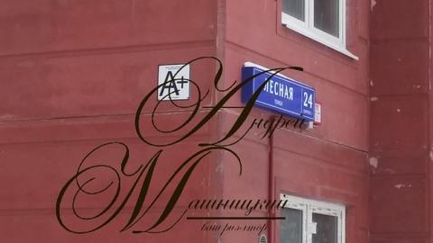 2-комнатная квартира, 61 кв.м., в ЖК «Восточное Бутово»