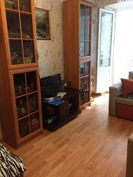 Продажа 1 комнатной квартиры в Малаховке Люберецкий район