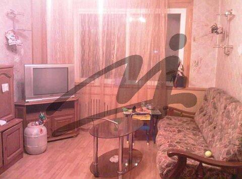 Электросталь, 1-но комнатная квартира, Южный пр-кт. д.13, 13000 руб.