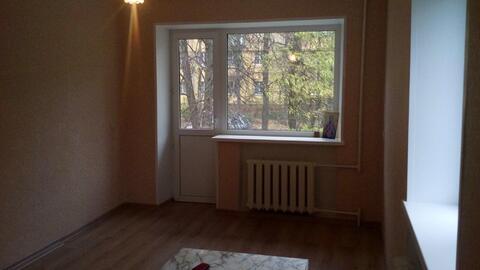 Красноармейск, 1-но комнатная квартира, ул. Строителей д.7, 2000000 руб.
