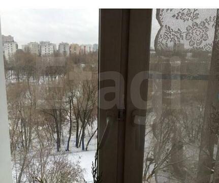 Продам 2-комн. кв. 40 кв.м. Москва, Нахимовский проспект