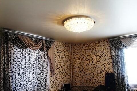 Егорьевск, 2-х комнатная квартира, ул. Советская д.154, 1850000 руб.