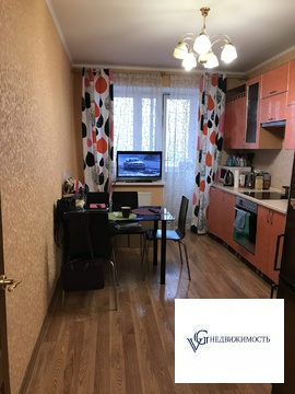 Красногорск, 2-х комнатная квартира, ул. Ленина д.35, 34000 руб.