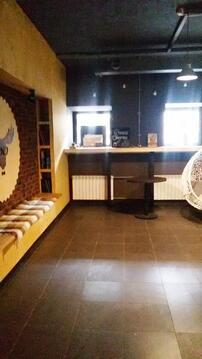 Лучшее предложение! ЦАО Петровка 26- продаю 277 м, 50000000 руб.