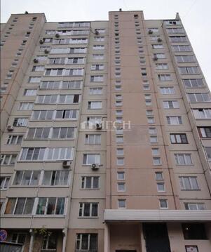 Продажа 2 комнатной квартиры м.Дубровка (Шарикоподшипниковская улица)