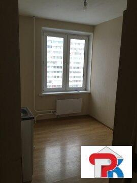 Москва, 3-х комнатная квартира, Калинина пр-кт. д.к915, 6990000 руб.