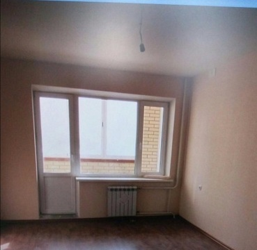 Продается 2-х комнатная квартира, мкр. Финский