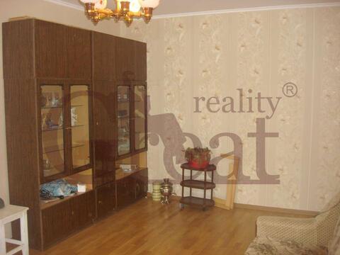 Москва, 2-х комнатная квартира, ул. Парковая 15-я д.45, 9250000 руб.