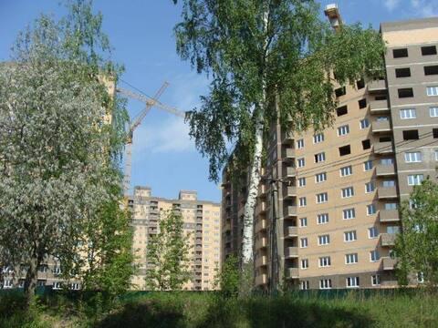 Щелково, 1-но комнатная квартира, ул. Потаповская д.1, 2400000 руб.