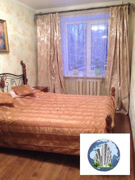Продажа квартиры в Дедовске