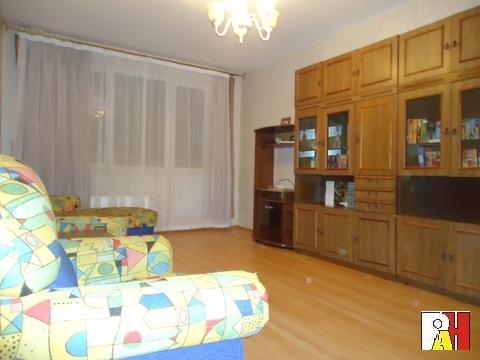 """2-комнатная квартира, 65 кв.м., в ЖК """"Балашиха-парк"""""""