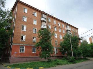 1 к. кв. на Львовской
