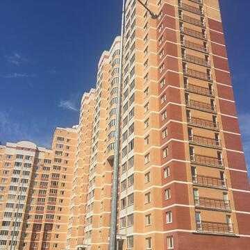 Железнодорожный, 4-х комнатная квартира, ул. Центральная д.43, 7550000 руб.