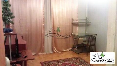 Продается 1 комнатная квартира корпус 1113 Зеленоград!