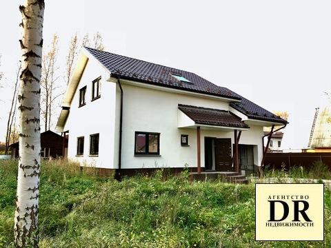 Продам дом 155 кв.м. + участок 10 сот. ИЖС+ПМЖ