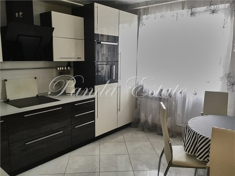 Люберцы, 3-х комнатная квартира, Комсомольский пр-кт. д.12, 11000000 руб.
