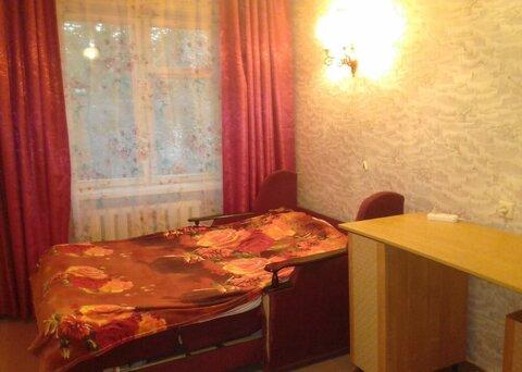Сдам комнату в Подрезково