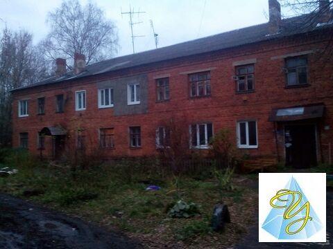 1-комнатная квартира район Гагарина