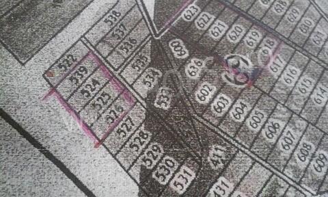 Участки ИЖС у реки в д. Быково (недорого) на излучине р.Медведицы, 310000 руб.