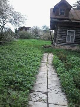 Поселение Первомайское, д.Елизарово, Новая Москва, 21,5 сотки, 9200000 руб.