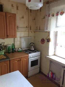 Продажа 2-х комнатной квартиры в Дмитрове