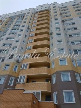 Апрелевка, 2-х комнатная квартира, Цветочная аллея улица д.9, 5500000 руб.