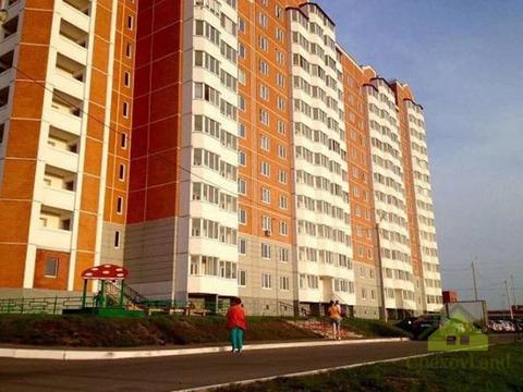 3 комнатная кв-ра, на ул. Московская 110.
