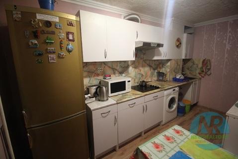 Продается 3 комнатная квартира на Шипиловском проезде, 69