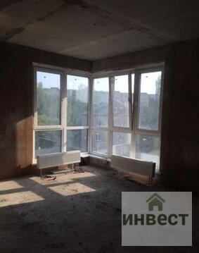 Продается трехкомнатная квартира г. Наро-Фоминск ул. Курзенкова 18