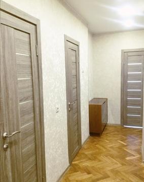 2х ком.квартира, Ленинградское шоссе д.114, м. Беломорская