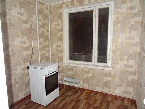 Продам 2х комнатную квартиру рядом с метро Медведково