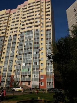 Продажа 1 комнатной квартиры в Котельниках