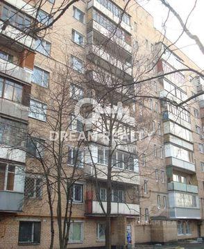 Продажа 2-комн.кв-ры, ул. Малахитовая, 17